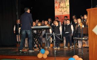 http://www.seguonews.it/trionfo-a-salerno-per-la-don-milani-primo-posto-per-il-coro-al-choral-contest