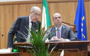 http://www.seguonews.it/minacce-al-ministro-alfano-solidarieta-dai-magistrati-di-caltanissetta-vada-avanti-contro-la-cultura-criminale-mafiosa