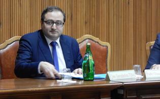 http://www.seguonews.it/corruzione-e-repressione-lunedi-seminario-alla-scarabelli-con-esperti-e-magistrati