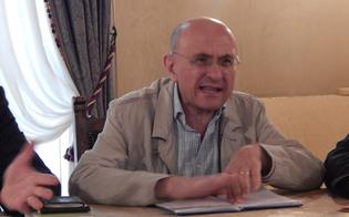 http://www.seguonews.it/dono-e-perdono-nella-psicologia-della-reciprocita-lunedi-si-presenta-il-libro-di-molinari-e-cavaleri