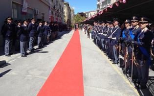 http://www.seguonews.it/esserci-sempre-grazie-alle-donne-e-agli-uomini-della-polizia-le-foto-della-festa-a-caltanissetta-ecco-i-poliziotti-premiati