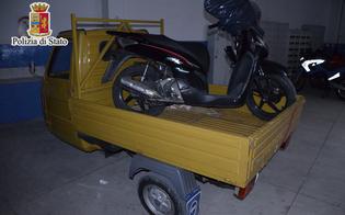 http://www.seguonews.it/caltanissetta-ladro-di-scooter-tenta-di-speronare-la-polizia-con-motoape-giovane-in-manette-aveva-droga-e-pistola
