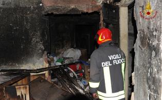 http://www.seguonews.it/casolare-in-fiamme-nelle-campagne-di-caltanissetta-si-segue-la-pista-dolosa