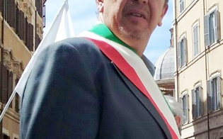 http://www.seguonews.it/da-roma-niscemi-ribadisce-il-suo-no-allimu-agricola