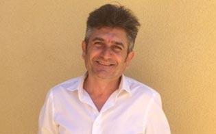 Caltanissetta, M5S: il 20 dicembre si vota per il bilancio, non approvandolo mandiamo a casa Ruvolo