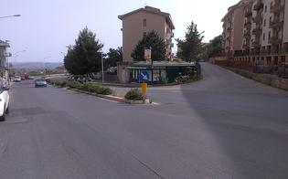 http://www.seguonews.it/la-morte-di-totino-toscano-in-via-fra-giarratana-automobilista-condannata-a-2-anni-per-omicidio-colposo