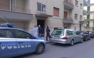 http://www.seguonews.it/caltanissetta-macabra-scoperta-in-un-appartamento-ritrovato-il-cadavere-mummificato-di-un-uomo