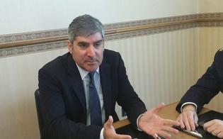 http://www.seguonews.it/bruno-megale-il-questore-del-dialogo-caltanissetta-realta-complessa-nessuna-minaccia-di-terrorismo-tra-i-migranti