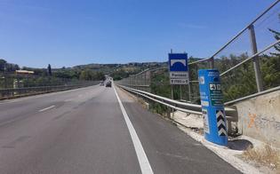 http://www.seguonews.it/caltanissetta-lanas-attiva-autovelox-sulle-statali-640-e-626-previsti-limiti-di-velocita-di-80-e-90-km-orari