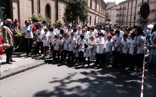 http://www.seguonews.it/caltanissetta-corri-con-me-al-via-quinta-maratona-di-solidarieta-con-i-disabili