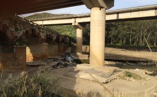 http://www.seguonews.it/ponte-cinque-archi-insicuro-lanas-smentisce-fondazioni-della-carreggiata-profonde-nessun-problema-di-staticita