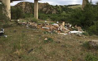 http://www.seguonews.it/guardrail-a-prova-durto-sul-viadotto-irosa-la-procura-di-caltanissetta-sequestra-la-barriera-dacciaio-dopo-lincidente