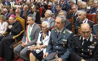 http://www.seguonews.it/corte-dappello-di-caltanissetta-in-bilico-il-sindaco-ruvolo-non-possiamo-perderla-qui-se-fatta-la-storia-della-sicilia