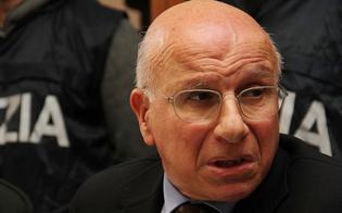 http://www.seguonews.it/magistrati-nel-mirino-allerta-degli-007-la-mafia-gelese-voleva-uccidere-il-procuratore-renato-di-natale