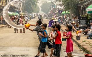 http://www.seguonews.it/racconti-di-viaggio-stasera-a-palazzo-moncada-reportage-su-laos-e-cambogia