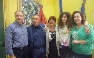 http://www.seguonews.it/concorso-nazionale-di-poesia-poggiomarino-menzione-speciale-per-la-studentessa-nissena-chiara-milazzo