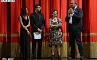 http://www.seguonews.it/musicalmuseo-2015-premiati-i-giovani-talenti