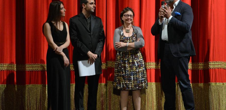 MusicalMuseo 2015: premiati i giovani talenti