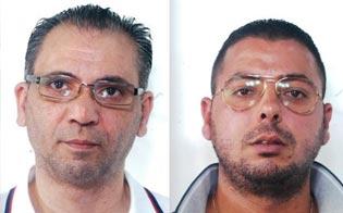 http://www.seguonews.it/leadership-mafiosa-contesa-a-gela-tra-zio-e-nipote-falso-pentito-e-boss-emergente-condannati-a-24-anni-di-carcere