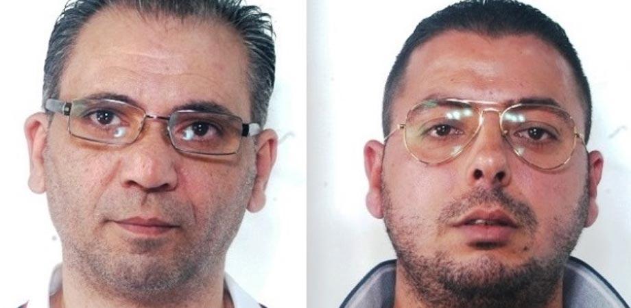 """Guerra di mafia, chiesta condanna a 10 anni per falso pentito. """"Voleva uccidere magistrato antimafia di Caltanissetta"""""""