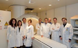 http://www.seguonews.it/risonanza-magnetica-in-neuroradiologia-un-corso-al-cefpas-di-caltanissetta