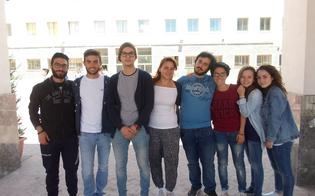 https://www.seguonews.it/la-buonascuola-bocciata-dagli-studenti-di-caltanissetta-proposta-autogestione-per-discutere-sui-punti-critici