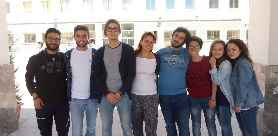 """La #Buonascuola """"bocciata"""" dagli studenti di Caltanissetta. Proposta autogestione per discutere sui punti critici"""