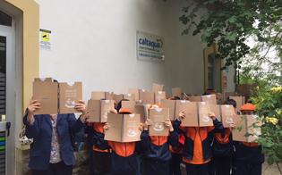 http://www.seguonews.it/caltaqua-campus-oltre-400-scolari-in-visita-al-polo-lavoratorio