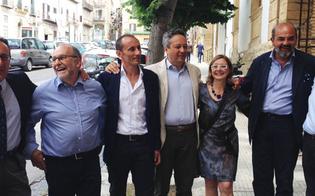 http://www.seguonews.it/aumento-della-tari-lo-sfogo-del-sindaco-ruvolo-scelta-difficile-ora-puntiamo-sulla-raccolta-differenziata