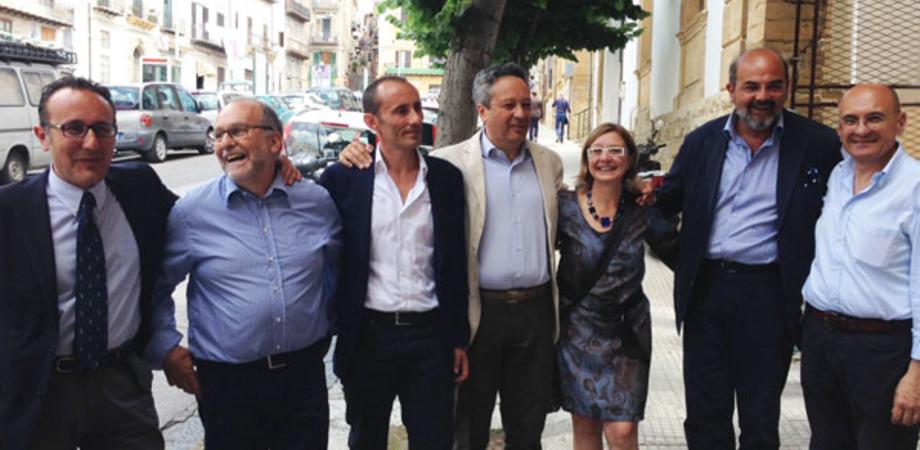 """Aumento della Tari, lo sfogo del sindaco Ruvolo: """"Scelta difficile, ora puntiamo sulla raccolta differenziata"""""""