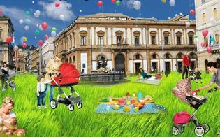 http://www.seguonews.it/domenica-allattamore-allestisce-un-prato-verde-in-piazza-garibaldi-e-tanti-eventi-per-festeggiare-la-mamma