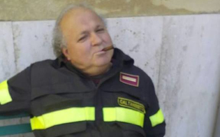 http://www.seguonews.it/lutto-nei-vigili-del-fuoco-di-caltanissetta-caposquadra-stroncato-da-un-infarto-muore-in-ospedale