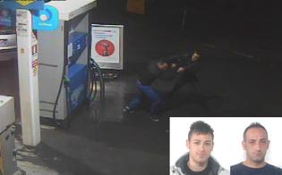 http://www.seguonews.it/il-pestaggio-alla-stazione-esso-di-caltanissetta-non-fu-tentato-omicidio-scagionati-guarnaccia-e-cusimano