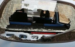 http://www.seguonews.it/caltanissetta-auto-danneggiata-con-la-fionda-donna-nel-mirino-teppista-scoperto-dalla-squadra-mobile