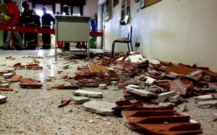 http://www.seguonews.it/crolla-soffitto-al-liceo-manzoni-juvara-di-caltanissetta-sindacati-allattacco-provincia-senza-soldi-urge-monitoraggio-delle-scuole