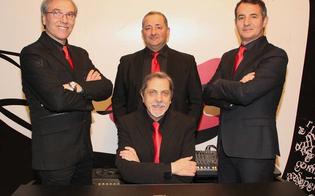 http://www.seguonews.it/se-stasera-sono-swing-mercoledi-brio-assicurato-sul-palco-del-margherita