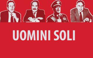 http://www.seguonews.it/i-23-anni-di-capaci-sabato-proiezione-del-docu-film-di-bolzoni-al-palagiustizia