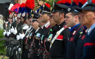 http://www.seguonews.it/caltanissetta-larma-in-festa-venerdi-cerimonia-alla-caserma-guccione