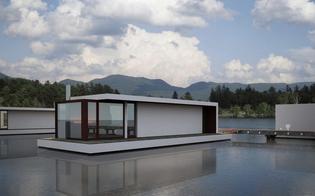 http://www.seguonews.it/le-case-galleggianti-il-progetto-di-un-giovane-architetto-di-san-cataldo-bandiera-ditalia-alla-triennale-di-sofia