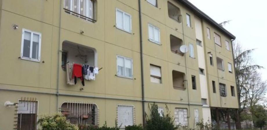 Detrazioni fino a 900 euro per gli inquilini degli alloggi sociali IACP