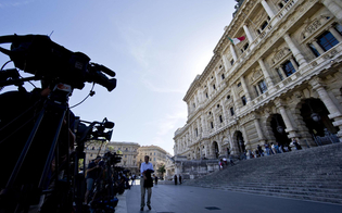 http://www.seguonews.it/amore-e-giustizia-sentenza-della-cassazione-la-gelosia-morbosa-configura-il-reato-di-maltrattamenti