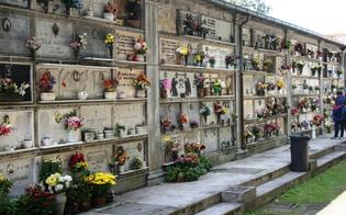 https://www.seguonews.it/caltanissetta-furto-al-cimitero-ladri-portano-via-delle-cornici-ferro