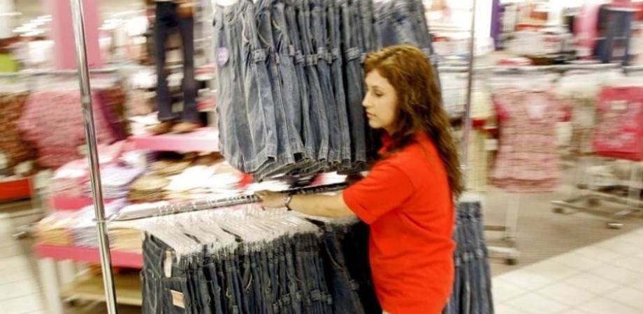 Lavoro: Caltanissetta fanalino di coda per occupati. In Sicilia cresce quello giovanile ( 7%)