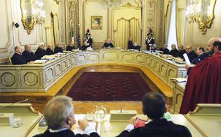 http://www.seguonews.it/aziende-confiscate-si-al-tfr-per-i-lavoratori-quesito-dei-giudici-nisseni-corte-costituzionale-amplia-tutele