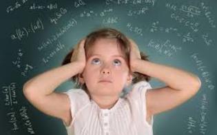 http://www.seguonews.it/lesperta-disturbi-specifici-dellapprendimento-un-modo-diverso-di-apprendere