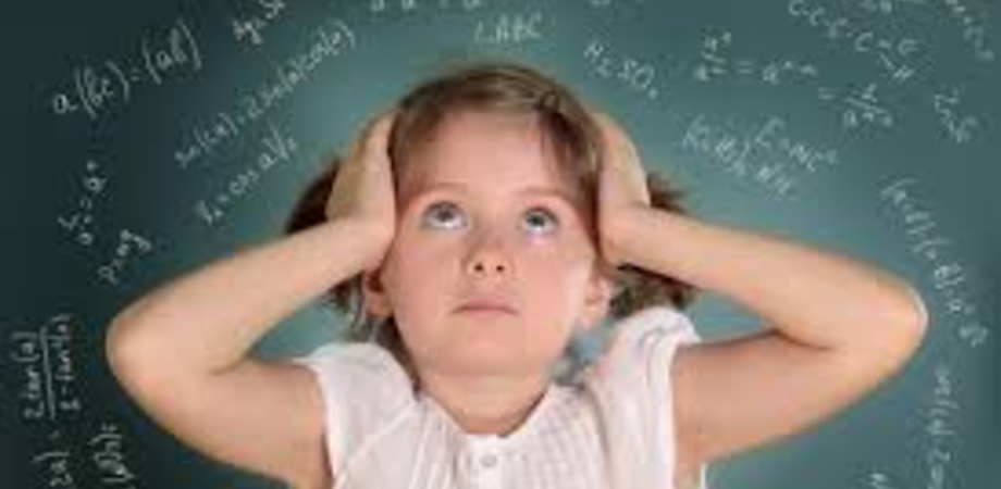 """L'esperta: """"Disturbi specifici dell'apprendimento... un modo diverso di apprendere"""""""