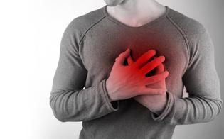 http://www.seguonews.it/la-croce-rossa-indica-i-fattori-di-rischio-della-morte-cardiaca-improvvisa