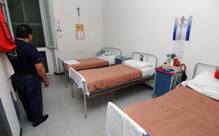 http://www.seguonews.it/dormitorio-comunale-al-testasecca-20-posti-garantiti-per-i-nisseni-senzatetto