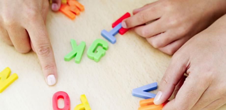Disturbi specifici dell'apprendimento, nasce a Gela uno sportello di consulenza gratuita