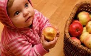 http://www.seguonews.it/educare-divertendosi-il-26-maggio-alla-kindersschool-laboratori-di-cucina-e-fattoria-didattica
